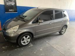 Honda fit LXL - 2006