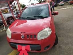 Vendo Ágio de Fiat Uno Vivace 1.0M 8V (FLEX) - 2013/2013 - 2013