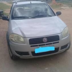 Fiat estrada 1.4 2012 - 2012