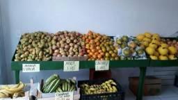 Sacolao /frutaria