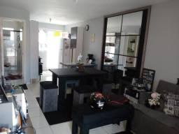 Alugo quarto/cond ( casa completa )450