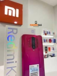Xiaomi original é aqui. Modelos da marca a partir de 745,00!