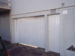 Casa Comercial ou Residencial