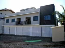 Otimo apartamento#100 m mar#oportunidade
