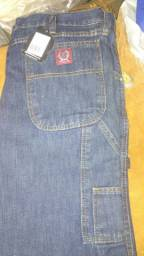 Bota/Chapéu/bonés/calças/camisas