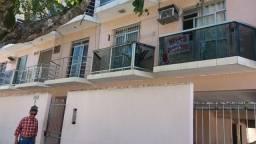Vendo apartamento em Jardim Camburi, excelente localização