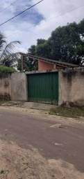 Vendo casa em São José de Ribamar