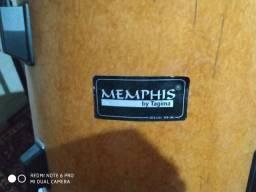 Bateria Memphis by:Tagima (Bateria Rara)