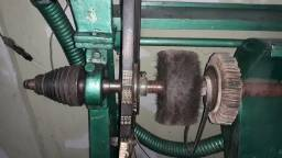 Máquina de sapateiro  profissional