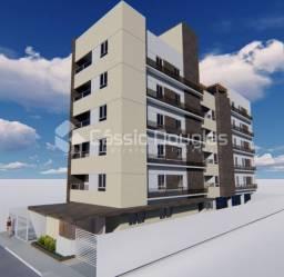 Apartamento 3 quartos no Altiplano Cabo Branco - em fase de acabamento