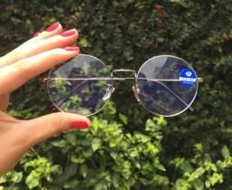 Armação / óculos de grau