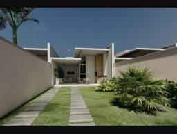 Ws Casas no Eusébio Top otima localizção