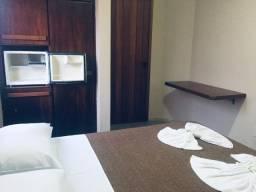 Hotel San Remo R$800 ,Mensal até inicio de dezembro