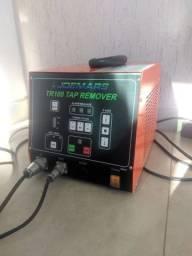 Vendo ou troco tr100 tap remover
