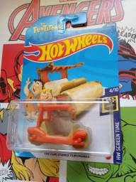 Hotwheels Preço na Descrição
