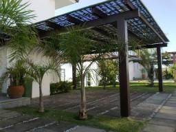 Pergolados de Madeira, realizamos sob medidas em madeira deck,lauge,telhado forro de palha