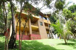 Casa Itacare BA alto padrão Alugo para temporada