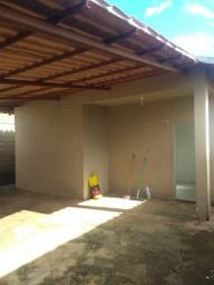 Vende-se Casa bairro Jd Italia Uberaba MG