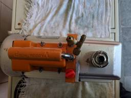Bomba de Vacuo Suryha 7CMF nova, novinha, novissima