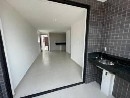 Apartamentos Novos 3 quartos em TambauzinhoProx ao Espaço cultural