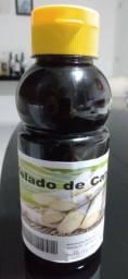Melado de Cana