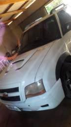 Chevrolet S10 Pick-up 2.8 4x2