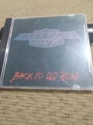 Banda easy Rider