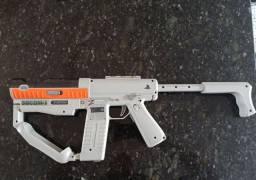 Arma para jogos ps3