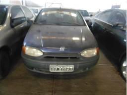 Fiat Palio ELX 1.0 MPI ano 1998/1999