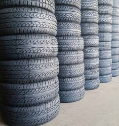 ? pneus remold 195/65-15 ?185/65-15