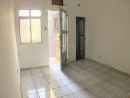 Apartamento Térreo 1 Quarto melhor local de Vista Alegre