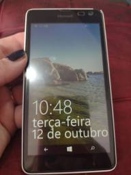 Título do anúncio: Smartphone Microsoft Lumia Denim RM-1092.Smartphone Microsoft Lumia Denim RM-1092,1GB Ram