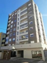Apartamento 02 Dorm - Bairro Jardim do Shopping