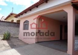 Casa à venda, 3 quartos, 2 vagas, CIDADE LEONANE - ITAUNA/MG