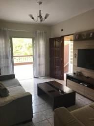 Sobrado à venda, 3 quartos, 2 vagas, Cooperativa - São Bernardo do Campo/SP