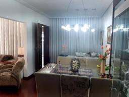 Sobrado à venda, 4 quartos, 3 suítes, 3 vagas, Alves Dias - São Bernardo do Campo/SP