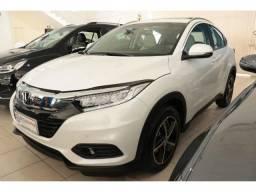 Honda HR-V 1.5 TOURING