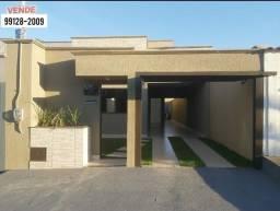 Título do anúncio: Casa para venda possui 115 metros quadrados com 3 quartos