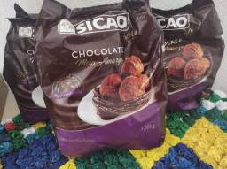 Sicao gold
