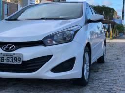 Título do anúncio: Hyundai HB20 1.0 2015 FOR YOU