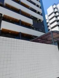 Excelente Apartamento no Coração da Ponta Verde