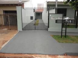 8003   Casa para alugar com 3 quartos em JARDIM DOURADOS, MARINGA