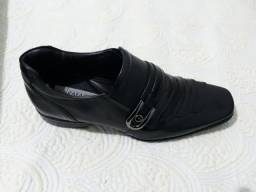 Sapato Rafarillo Número 36 usado só uma vez