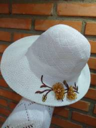 Chapéu Branco