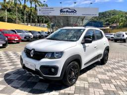 KWID 2019/2020 1.0 12V SCE FLEX OUTSIDER MANUAL