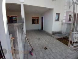 Título do anúncio: Casa Padrão - Rua Pará, Cachoeirinha, RS