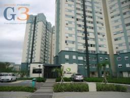 Box/Garagem para alugar por R$ 160,00/mês - Areal - Pelotas/RS