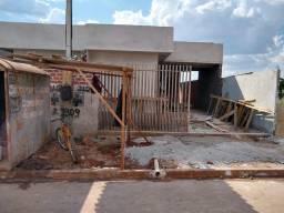 8021 | Casa à venda com 3 quartos em Ecovalley, Sarandi