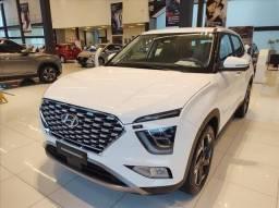 Título do anúncio: Hyundai Creta 2.0 Ultimate