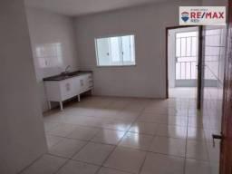 Título do anúncio: Apartamento com 3 dormitórios à venda, 110 m² por R$ 450.000,00 - Conselheiro Lafaiete - C